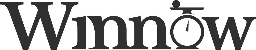 Logo+Winnow.jpg