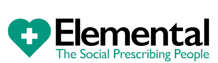 Elemental+Logo+Option+(002).png