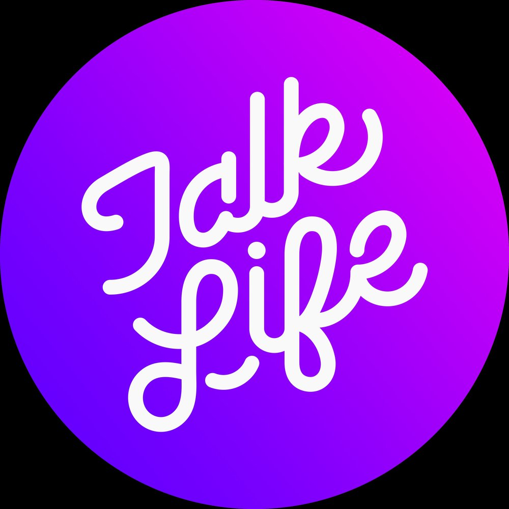 talk life logo.jpg