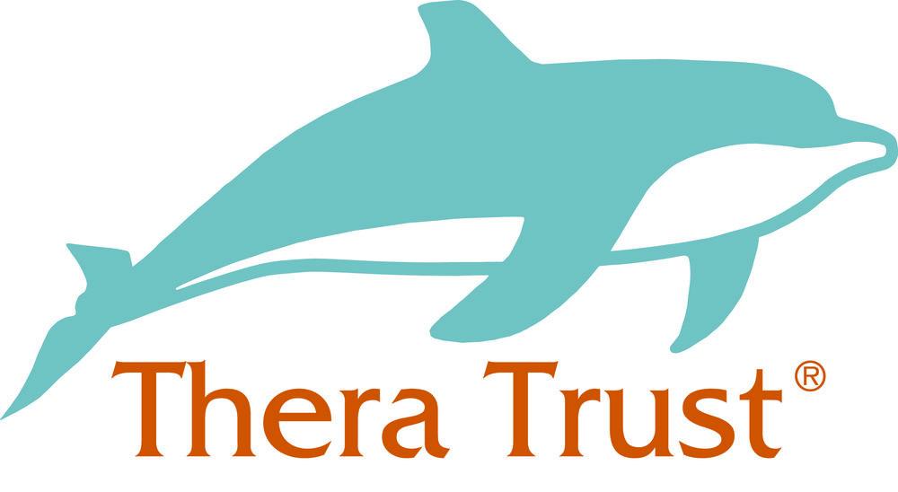 Thera Logo.jpg