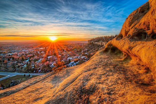 billings montana sunset.jpg