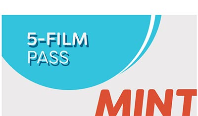 5-film-pass-small.jpg