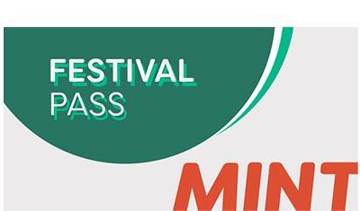 festival-pass-small.jpg
