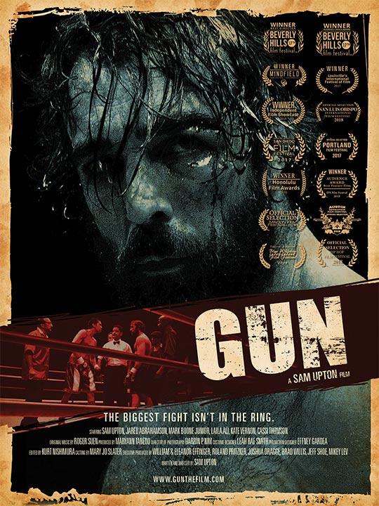 gun-web-poster.jpg