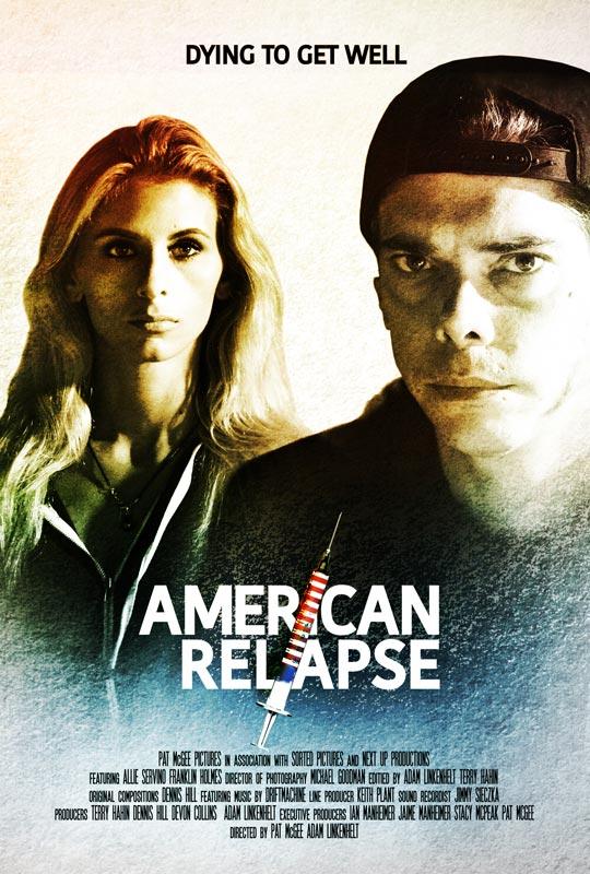 american-relapse-web-poster.jpg