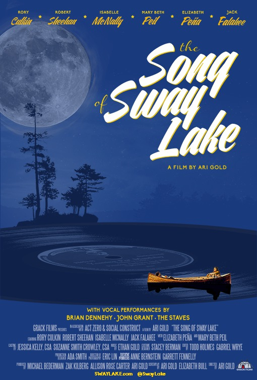 song of sway lake web poster.jpg