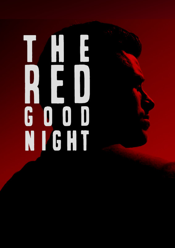 red goodnight web poster.jpg