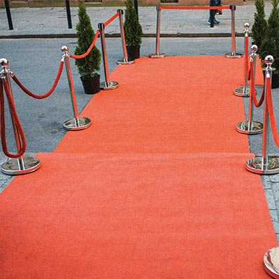 red-carpet-thumbnail.jpg