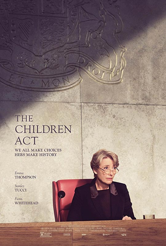 the-children-act-web-poster-1a.jpg