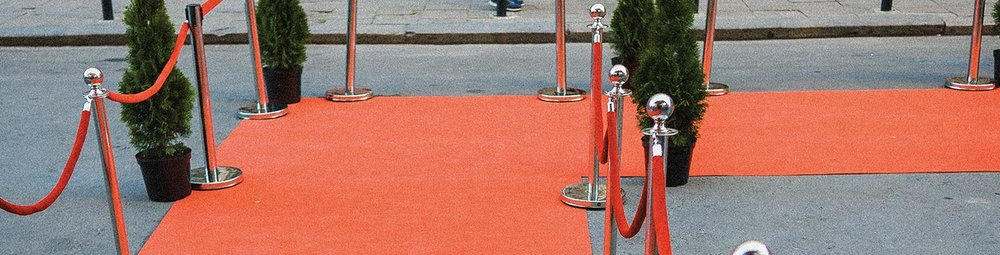 red-carpet-banner-web.jpg