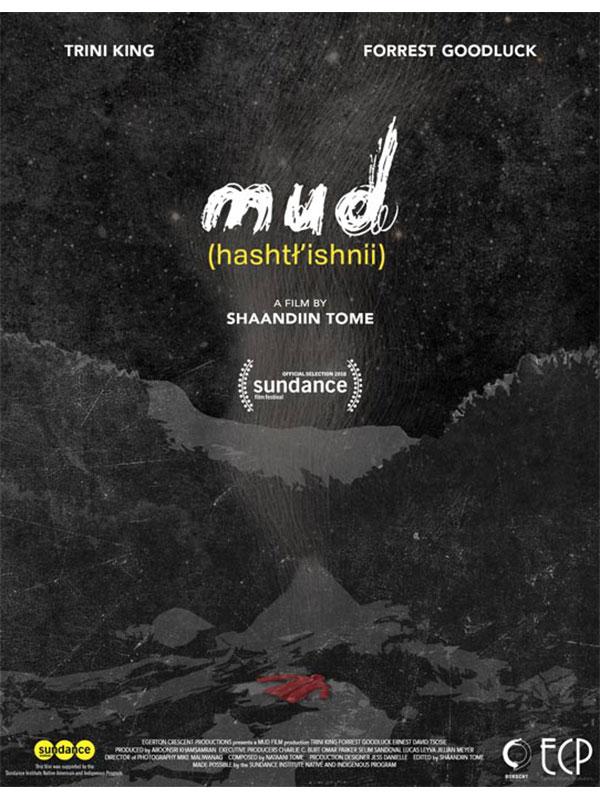 MudPoster-web.jpg