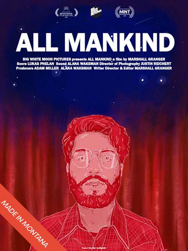 AMK-poster-1webMT.jpg