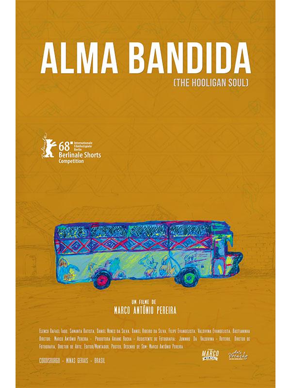 poster-ALMA-BANDIDAweb.jpg