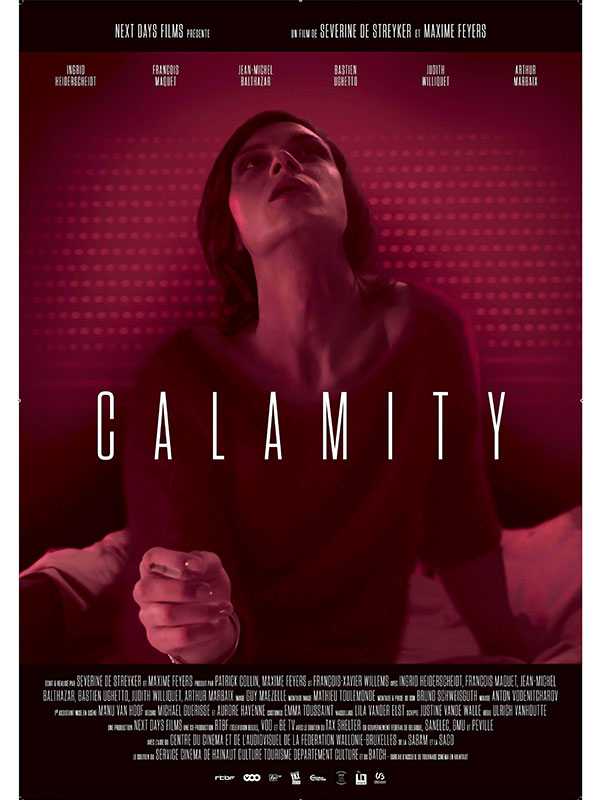 Calamity_Poster-lighterweb.jpg