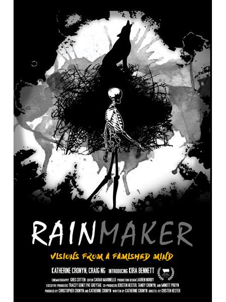 RainmakerPosterFINALFamishedMindweb.jpg