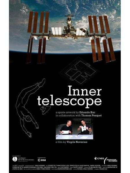 INNER_TELESCOPEweb.jpg