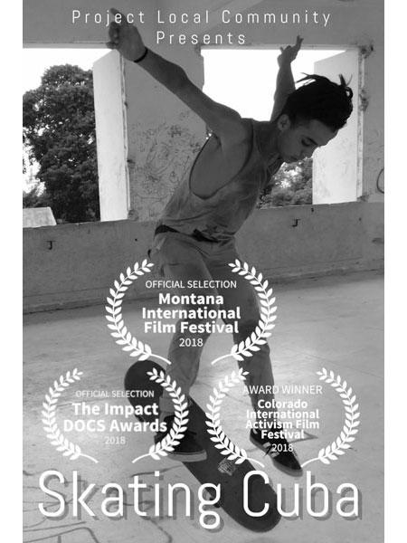 Skating-Cuba-Posterweb.jpg