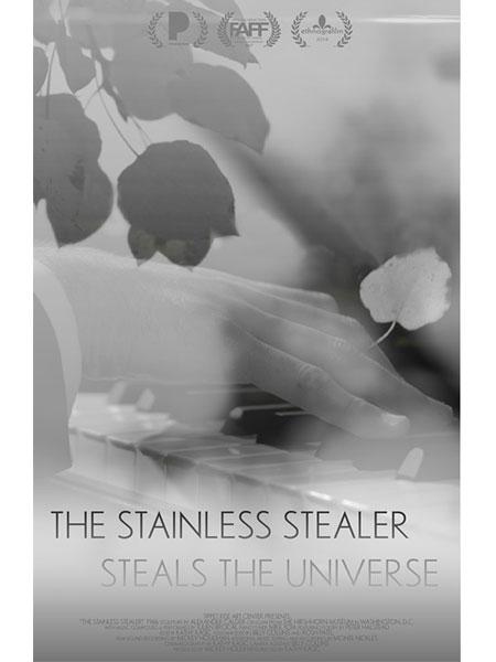 stainless-stealer-web.jpg