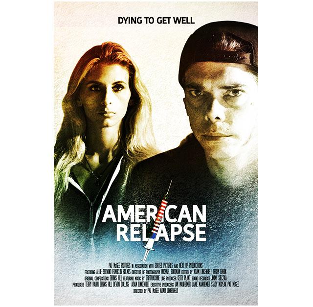 american-relapse.jpg