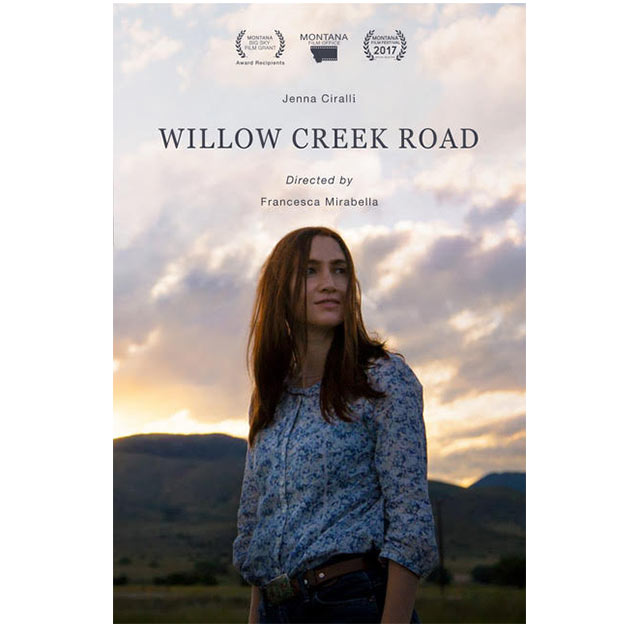 willow-creek-road.jpg