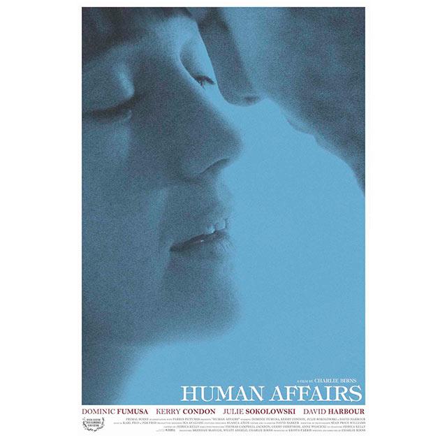 human-affairs.jpg