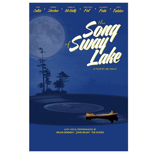 the-song-of-sway-lake.jpg
