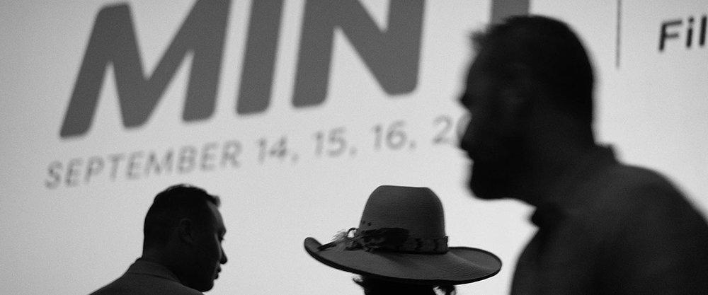 cowboyhat-blackwhite-header.jpg