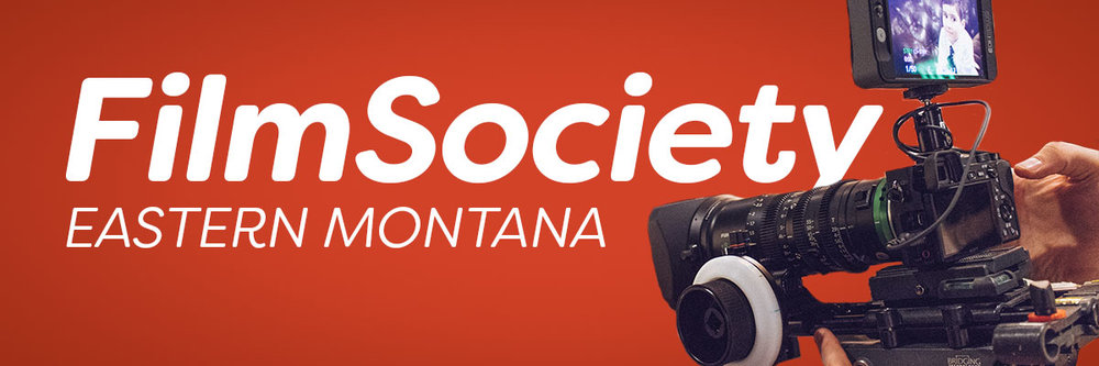 society-header-design.jpg
