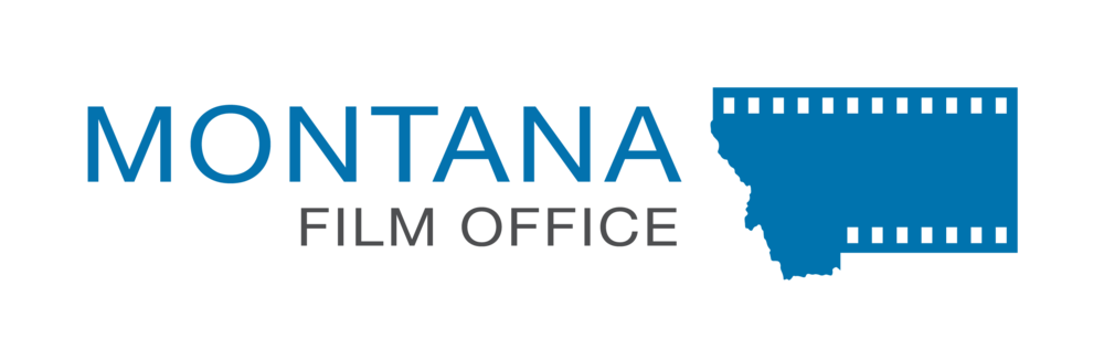 Filmmakers & Crew Members - Create a free account with the Montana Film Office and list your professional services.LOG IN / CREATE ACCOUNT >