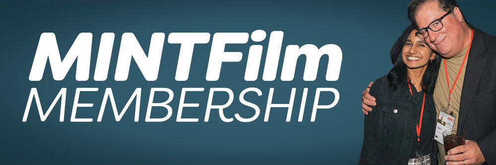 MINT-FILM-membership-web-header.jpg