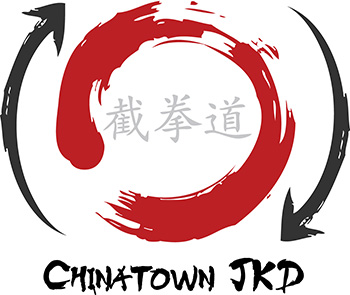 chinatown-jkd-logo.jpg