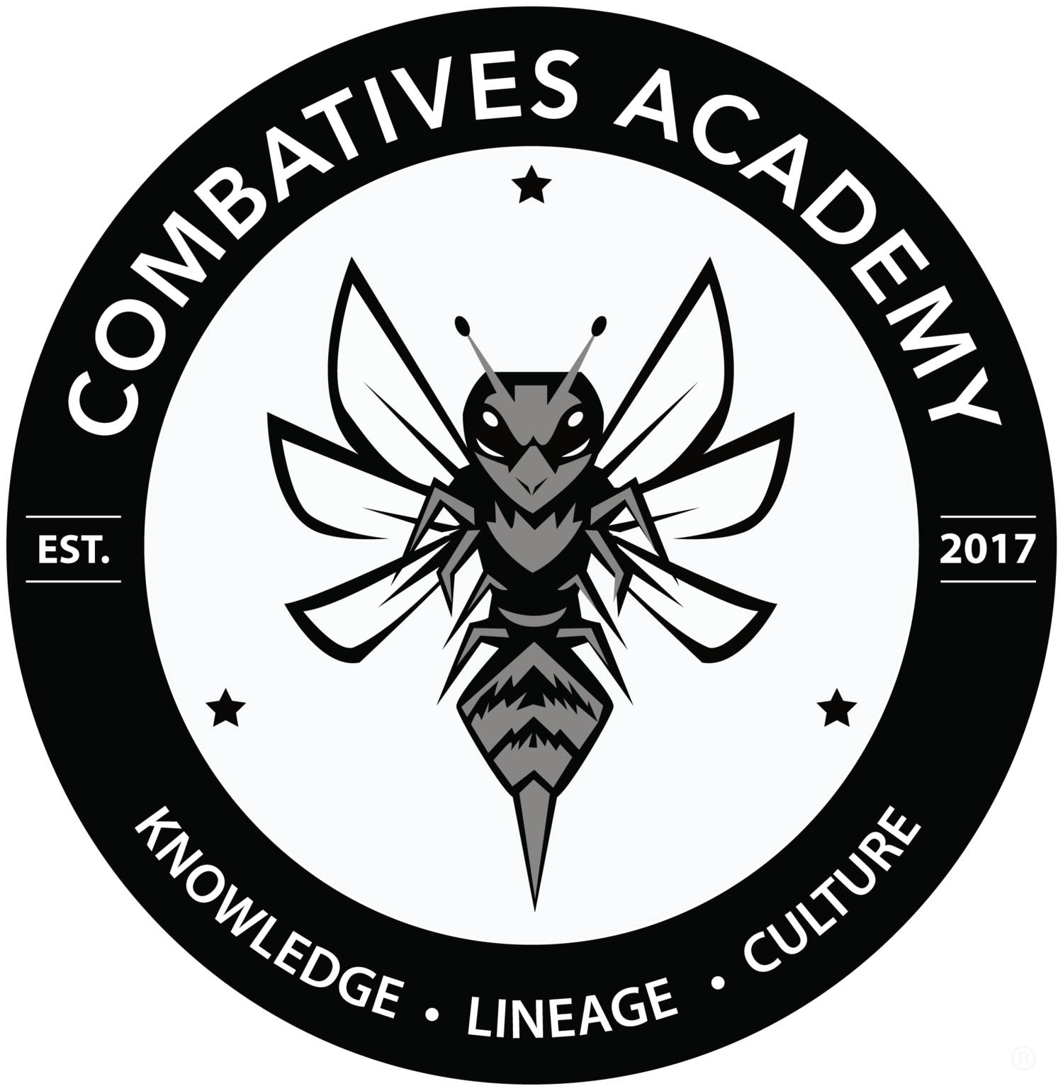 Combatives Academy : Martial Arts Los Angeles : Self Defense : Fitness : Training : Kickboxing : Jeet Kune Do : Escrima