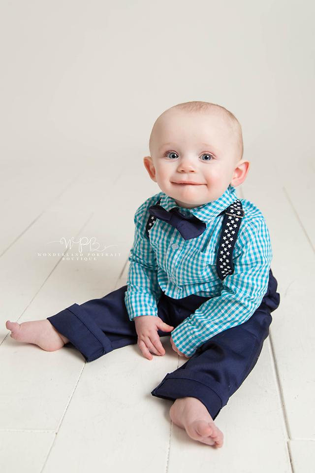 Flourtown PA  Baby Photographer