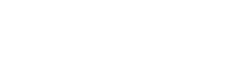 Ballycrochan Presbyterian Church