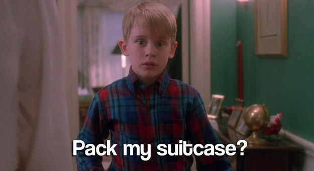 pack-my-suitcase.jpg