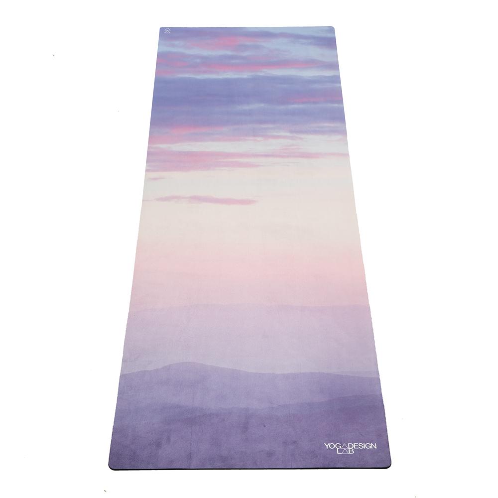 Yoga Design Lab yoga mat review.jpg
