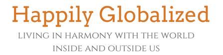 splendid yoga press happily globalized