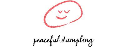 splendid yoga peaceful dumpling