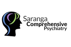 sarangacomprehensivepsychiatry.jpg