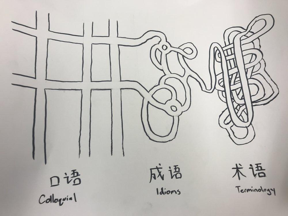 Map1_1.JPG