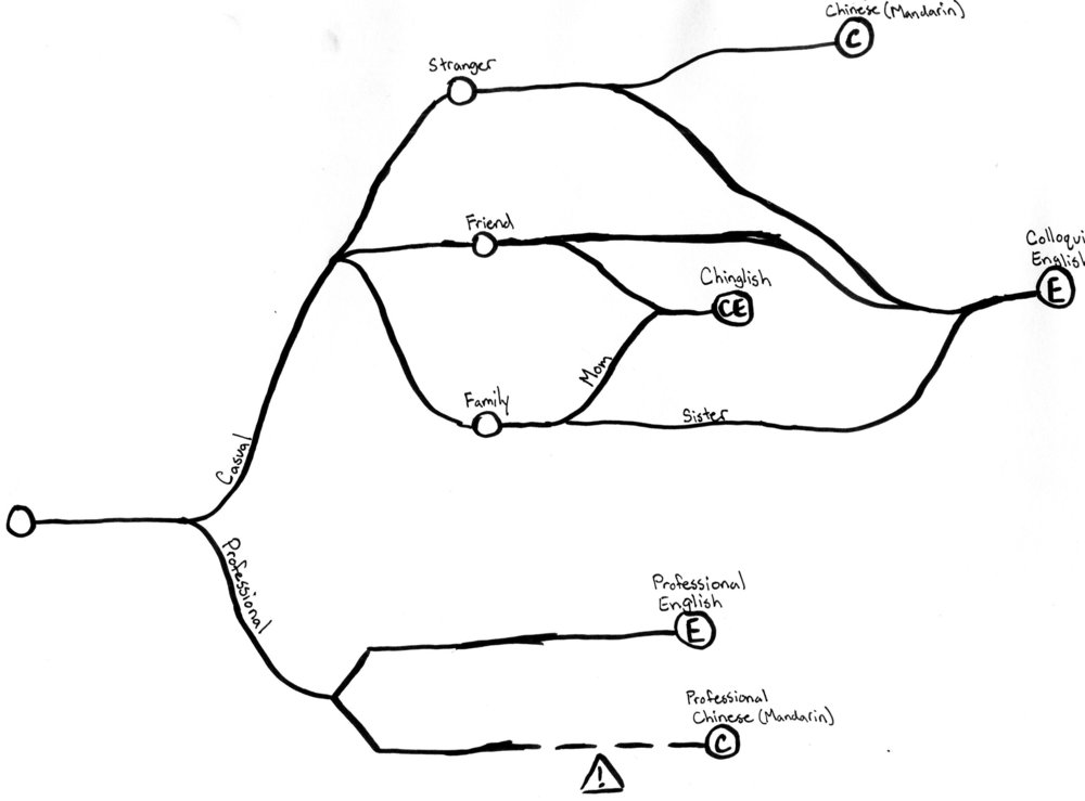 Map1_3.jpg