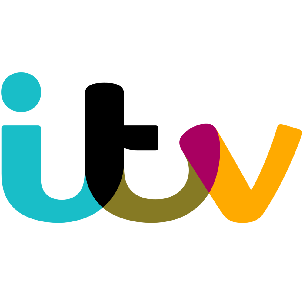 ITV-new-logo-square.png