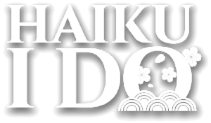 Haiku I Do - Asheville Weddings, Elopements, & Events