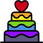 LGBTQ-cake.png