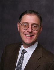 Freemanv-2012-headshot-profile-page.jpg