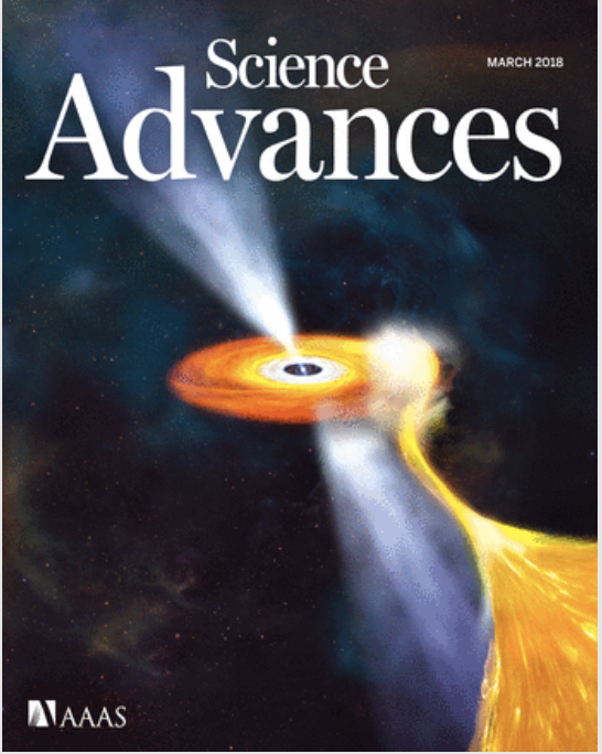 Science Advances Cover.png