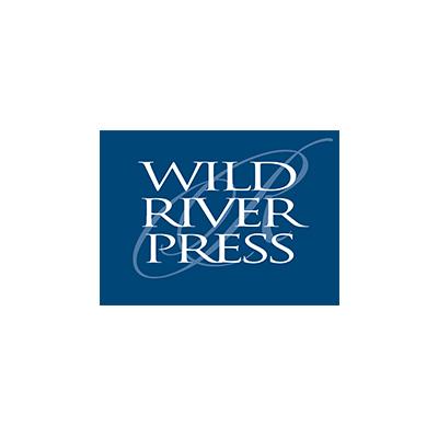 wild-river.jpg