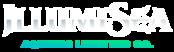 Illumisea_Logo-07new_175x.png