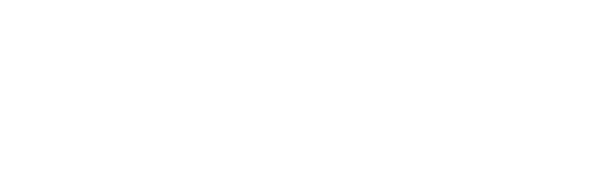 James Lyman Reynolds Architect
