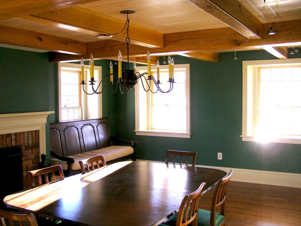jameslymanreynolds-historicstonehouse-6.JPG